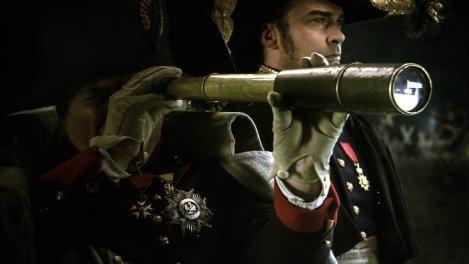 Napoléon, la campagne de Russie01