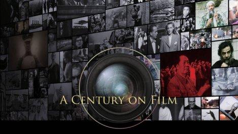 Un siècle en images-01