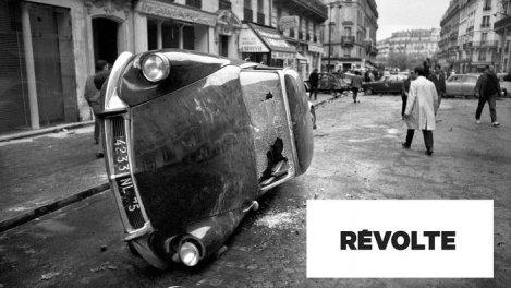 Révolte-01
