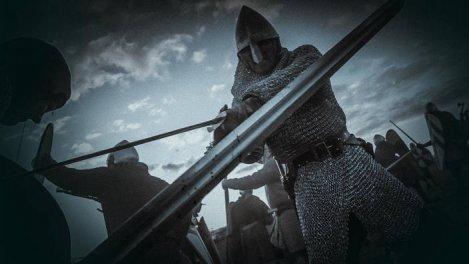 1066 la bataille des derniers rois guerriers-01