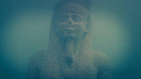 Les mystères du Nil01
