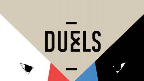 Duels-01