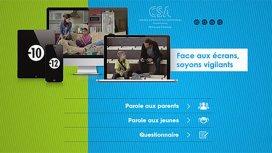 image du programme Inst CSA