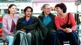 image du programme Une famille formidable