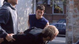 image du programme Sue Thomas, l'oeil du FBI
