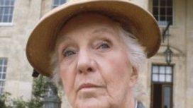 image du programme Miss Marple