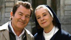 image du programme Soeur Thérèse.com