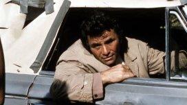 image du programme Columbo, 50 ans d'une série culte