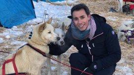 image du programme Une vie de bêtes