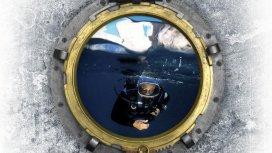 image du programme Albert Falco, l'océanaute