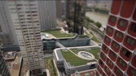 image du programme La ville durable made in France