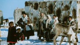 image du programme Ushuaïa Nature