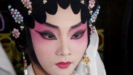 image du programme L'Asie en fête