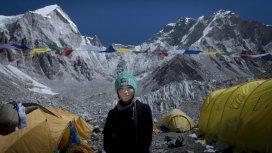 image du programme Everest Green