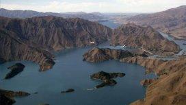image de la recommandation Nouvelle Zélande, un paradis sur terre