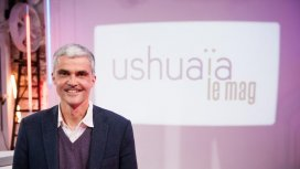 image de la recommandation Ushuaïa Le Mag