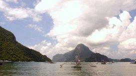 image du programme Le fleuve souterrain de Sabang aux Philippines