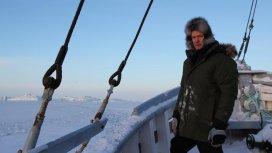image du programme Le voyageur du cercle polaire