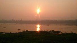 image du programme Mékong, la mère des rivières