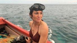 image du programme Vanuatu, la mer et le feu
