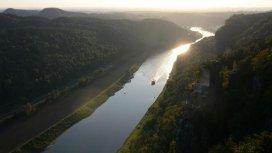 image du programme Au fil de l'Elbe