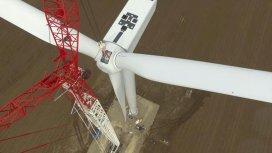 image du programme La Force du vent