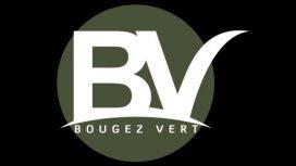 image de la recommandation Bougez vert