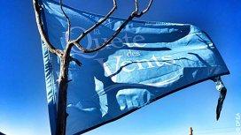 image du programme La quête des vents