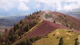 image du programme Au coeur du parc naturel régional