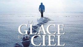 image du programme La Glace et le ciel