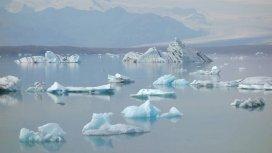 image du programme Les îles du futur