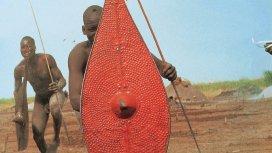 image du programme Géants du Haut-Nil