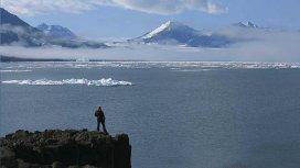 image du programme Le climat, les hommes et la mer