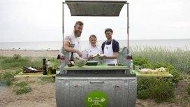 image du programme La cuisine anti-gaspi