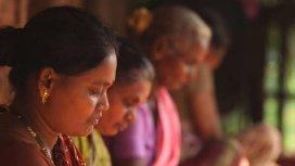image du programme L'autre visage de Goa
