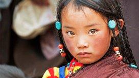 image du programme Dolma, La petite Khampa