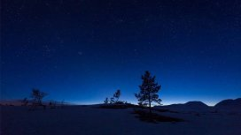 image du programme Sous les étoiles