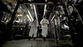 image du programme Le dilemme nucléaire