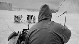 image du programme Inuit, les âmes blessées