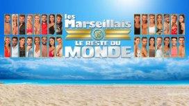 image de la recommandation Les Marseillais vs le Reste du monde