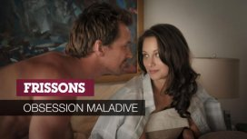 image du programme Obsession maladive