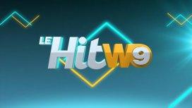 image du programme Le Hit W9
