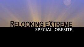 image du programme Relooking extrême : spécial obésité