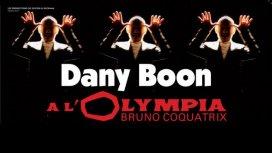 image du programme Dany Boon : Trop stylé