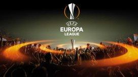 image du programme Europa League