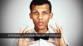 image du programme Stromae, l'homme aux deux visages