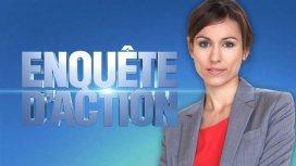 image du programme Enquête d'Action