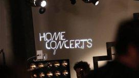 image du programme w9 garden concert