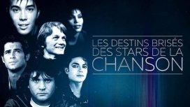 image du programme Les destins brisés des stars de la chanson