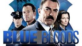 image du programme Blue Bloods